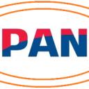 ziyi Pan