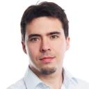 Tomáš Chovanec