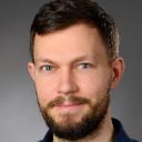 Christian Treczoks