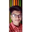 Darshan Vaghasiya