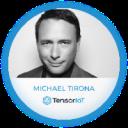 Mike Tirona