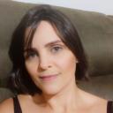 Iasmini Gomes