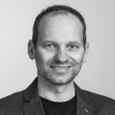 Thomas Wäspi