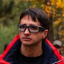 Aleksey Sivaks