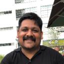 Rishith Ramanand