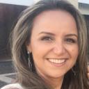 Sabrina Baldo