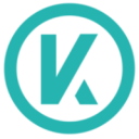 K _ Venture Development