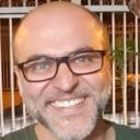 Luiz Cesar Almeida