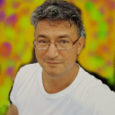 Konstantin Wolf