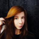 Anna Voynyush