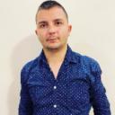 Stoyan Stoyanov