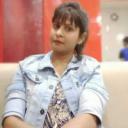 Nisha Bhagat