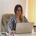 Anastasiia Kozaruk _SaaSJet_