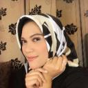 Thaza Falah