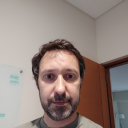 santiago_fernandez