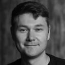 Nikita Chernovalov