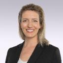 Helen Stange