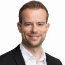 Andreas Hillebrand