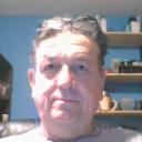 Gustavo Miller