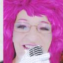 Linda Visagie