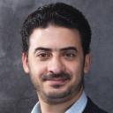Mohamed Elkhateb