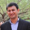 Nishant Usapkar