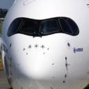 Airbus Driver