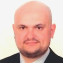 Ibrahim Ghalghay