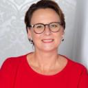 Helene Czanba