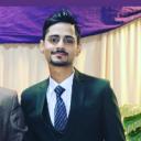 Salman Ayyaz Khan