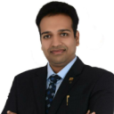 Rajul Jain