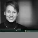 Dr_ Birgit X Anderegg