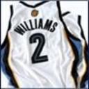 williams55