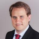 Florian Unterberger