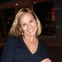 Rebecca Batisto