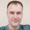 Павел Кривко