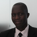 Roderick Obeja