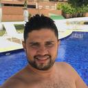 Rômullo_Ferro