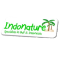 Indonature_Travel