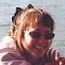 Kathleen Leah