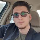 Ahmad Kridi