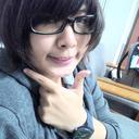 Kaoru Lu