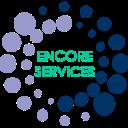 Encore_Services_-_Kevin_Lovelady