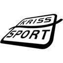 krissSport