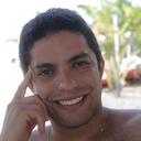 Deividy Soares