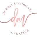 Derrika_Morgan