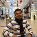 Manu Sekhar S