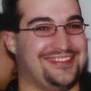 Brett Lambert
