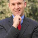 Dr Holger Siemons