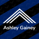 Ashley Gainey